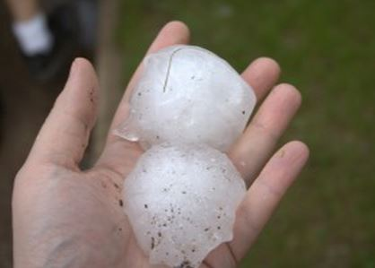 golf-ball-sized-hail-in-colorado
